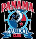 Панамский морской клуб