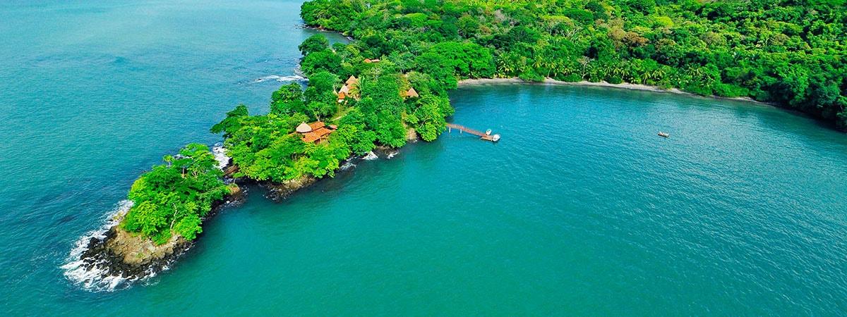 Panamanauticalclub_slideshow_Cala_Mia_Island-min