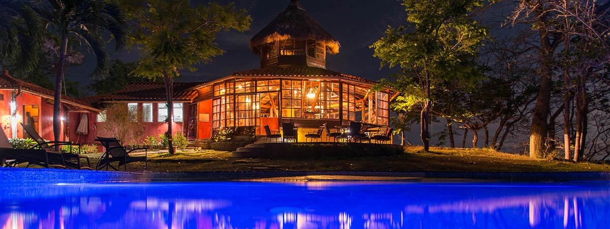 Panamanauticalclub_slideshow_Cala_Mia_Restaurant-min