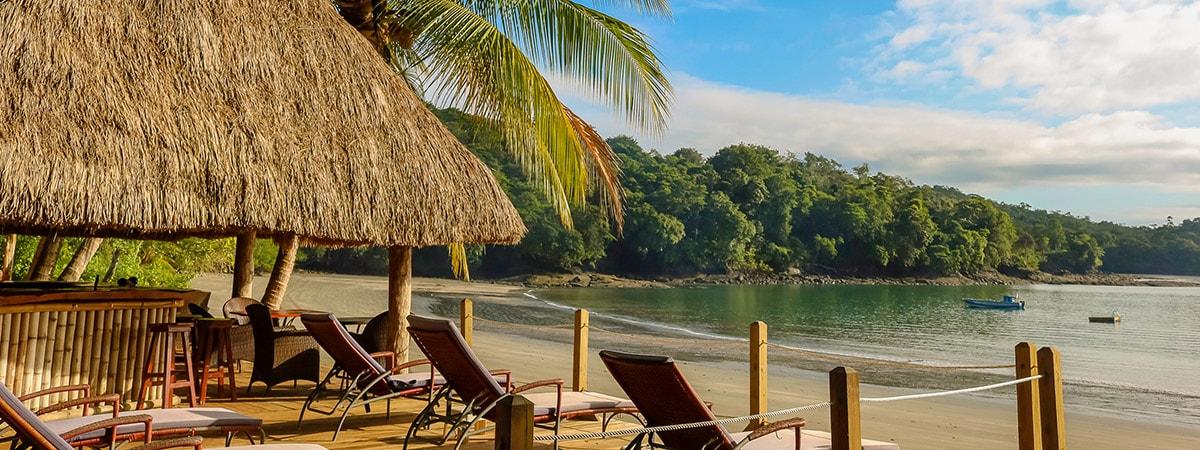 Panamanauticalclub_slideshow_beach-min
