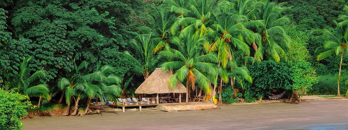 Panamanauticalclub_slideshow_beach3-min