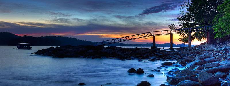 Panamanauticalclub_slideshow_sunrise_NEW