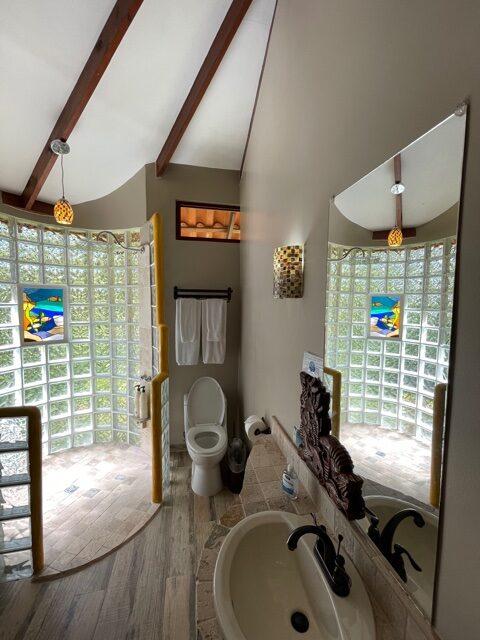 Panama Luxury Bungalow