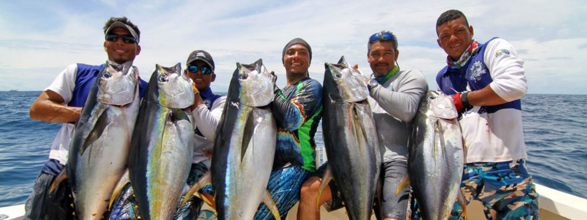panama_big_game_fishing_club